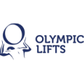 Further info ! (Olympic Lifts Ltd)