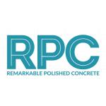 1 RPC