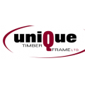 Further info ! (Unique Timber Frame Solutions Ltd)